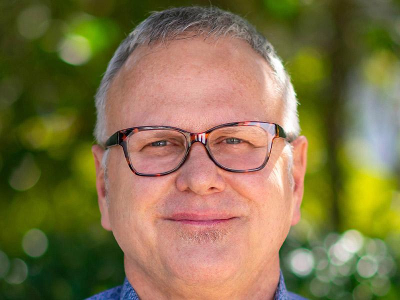 Dr Sean Scanlan