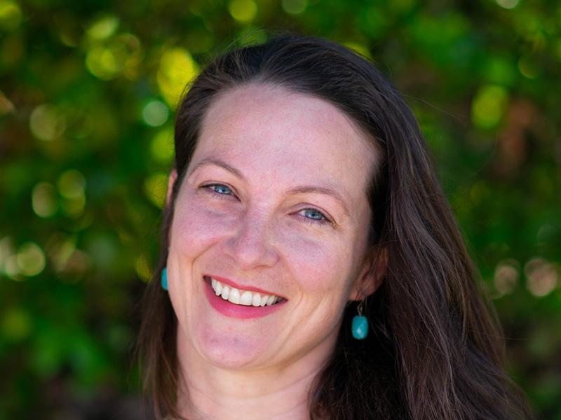 Dr Kyla Bremner